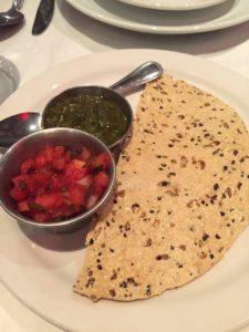 indian-restaurant-miami-fl