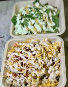 miami-restaurant-salads-diced