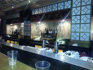 restaurant-miami-top-four